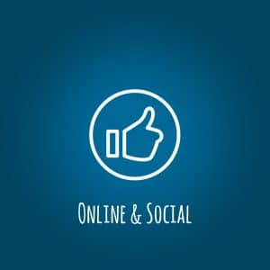 Online Marketing und Social Media