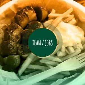 Team und Jobs