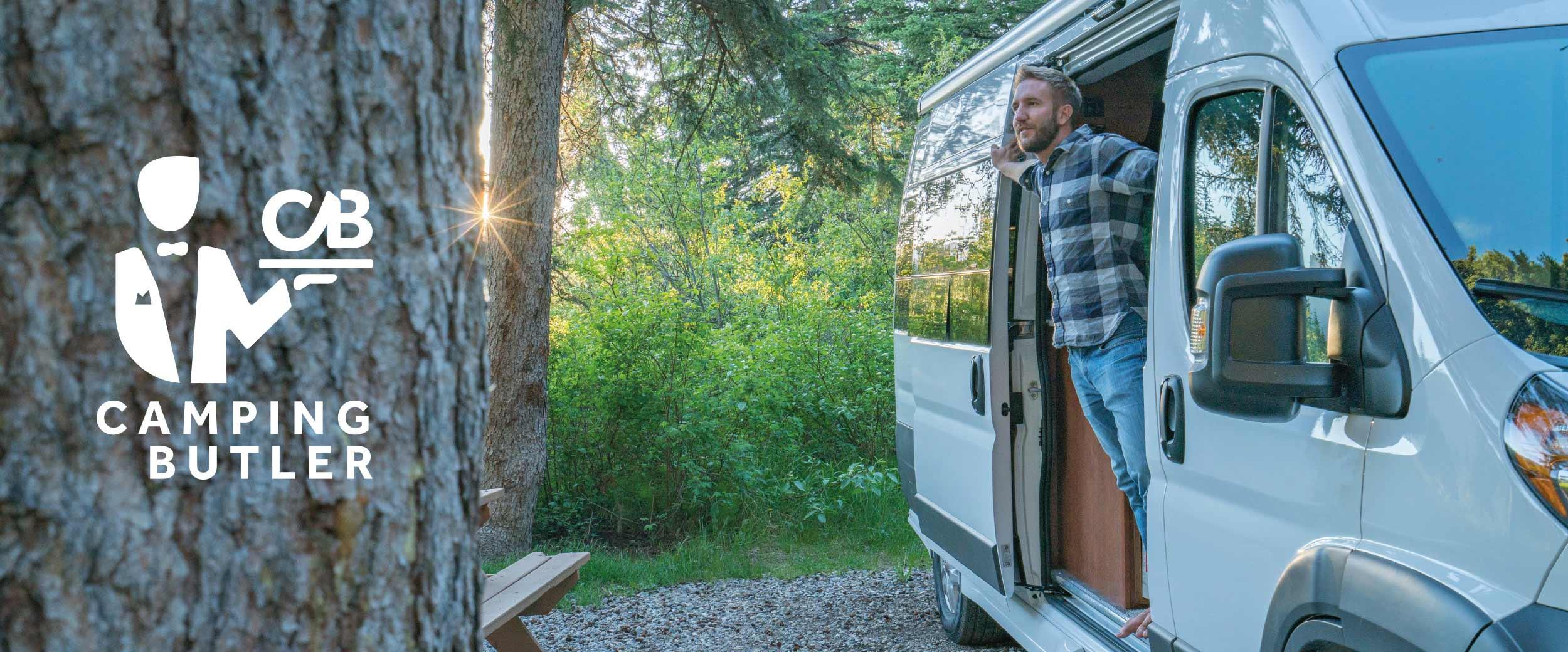 header-kunden-camping-butler